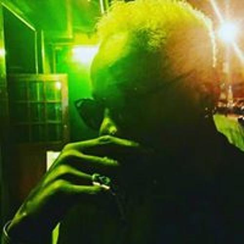 Amyllian Styles's avatar