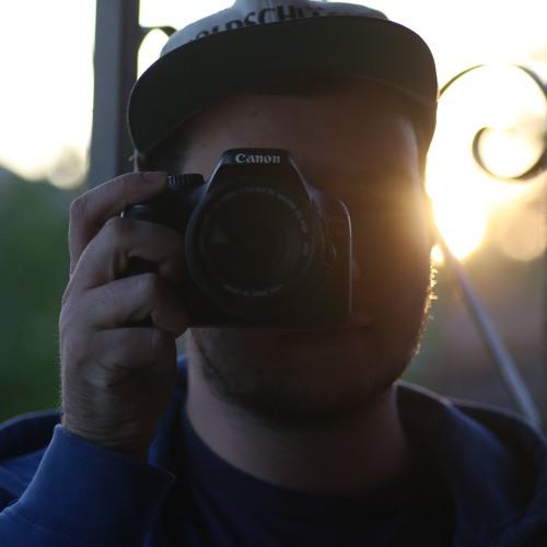Jack Stevens's avatar