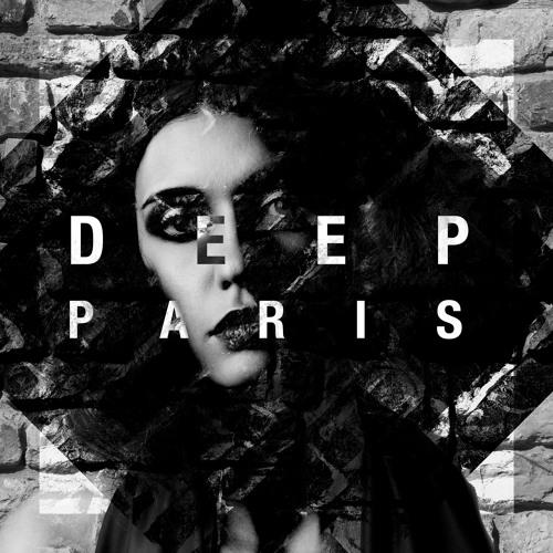 Deep Paris's avatar