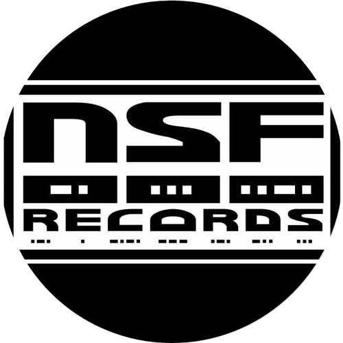 Not So Fast Records's avatar