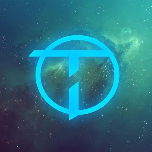 Technoknd's avatar