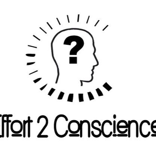 effort2conscience's avatar