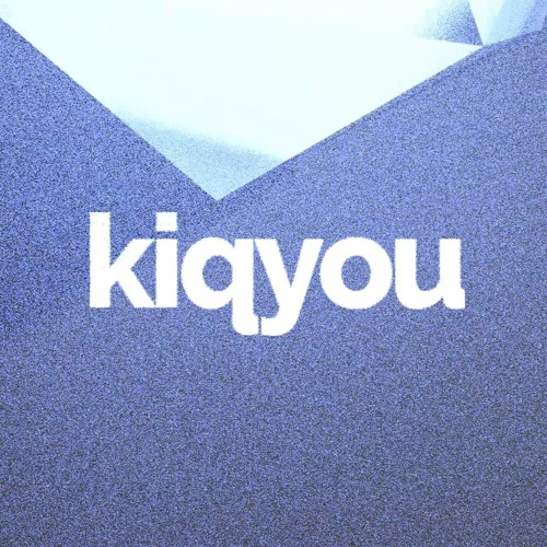 kiqyou (dystopian soul)'s avatar