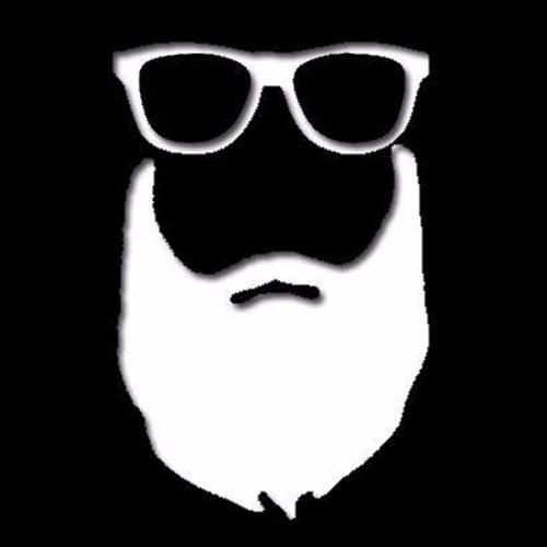Epicinsanity's avatar