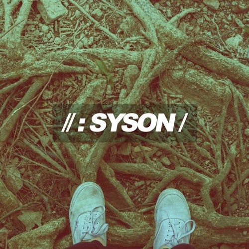 Syson's avatar