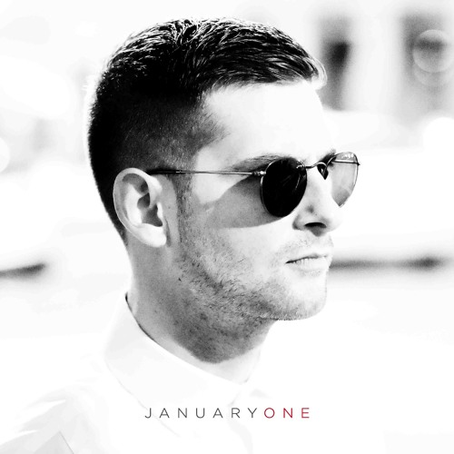 JanuaryOne's avatar