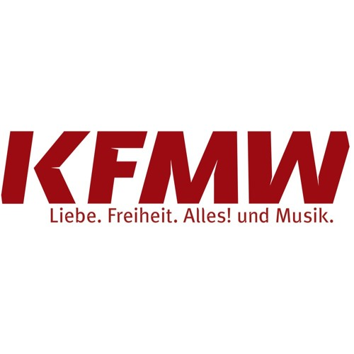 KFMW Adventskalender's avatar