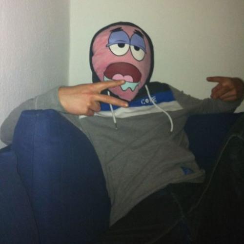 Pie Ey's avatar