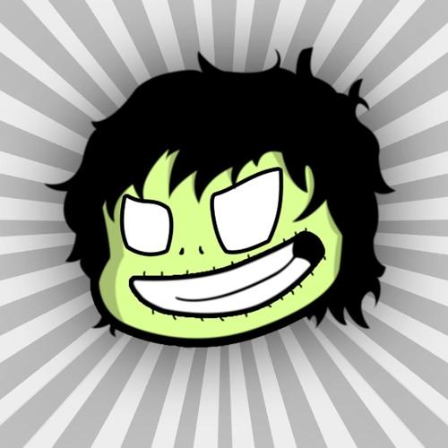DeadBro's avatar