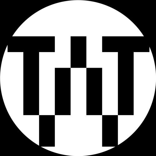 Wili's avatar
