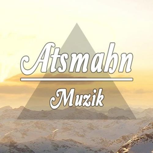Atsmahn's avatar