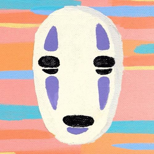 goldpanda602's avatar