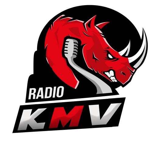 Radio KMV's avatar