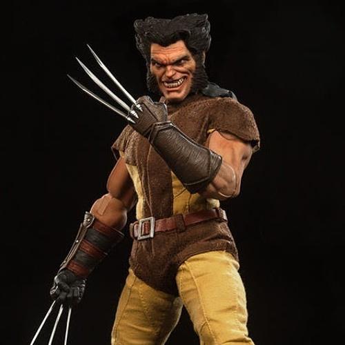 tonyj's avatar