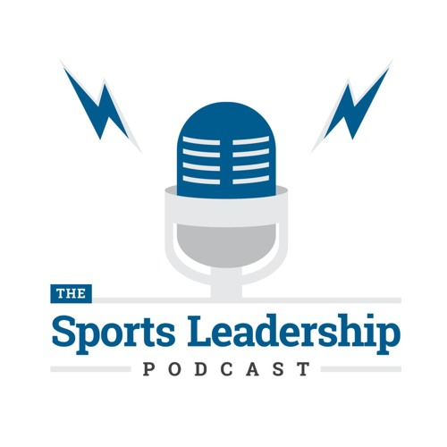 Sports Leadership Podcast's avatar