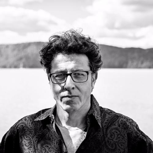 Jean-Michel Cohen-Solal's avatar