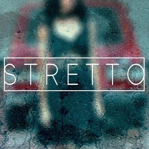 Stretto's avatar