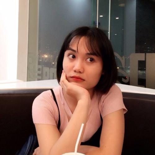 Linh Chịc's avatar
