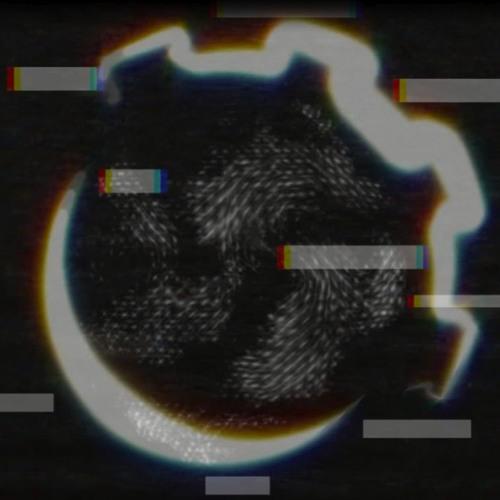 Audio Mattick's avatar