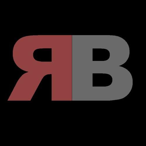 Railblade's avatar