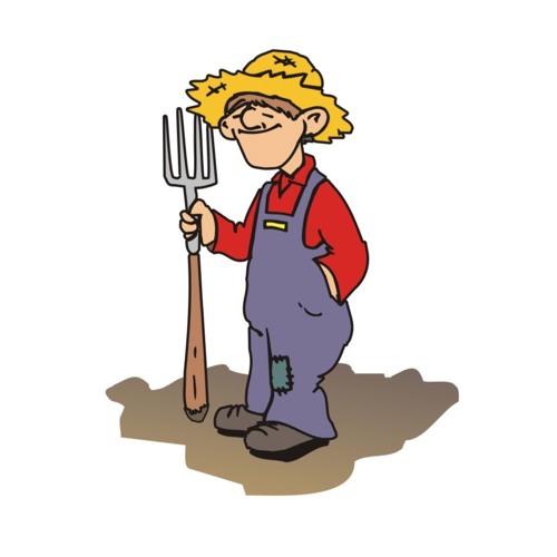 Old MacDonald's avatar