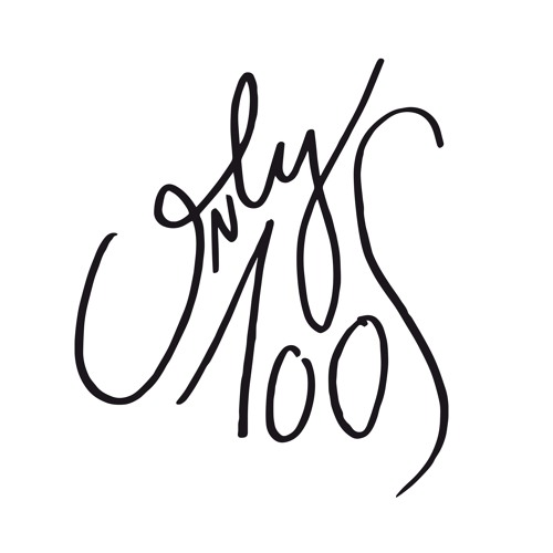 Only 100s's avatar