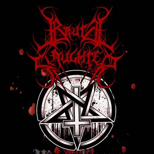 Brutal Slaughter's avatar