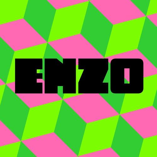 Enzo Biondi's avatar