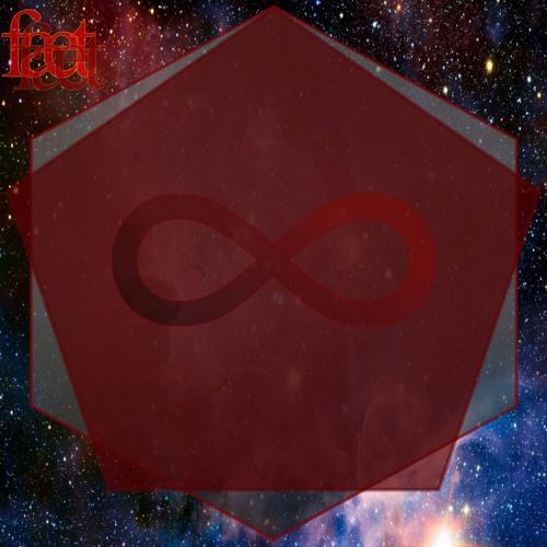 fæt's avatar
