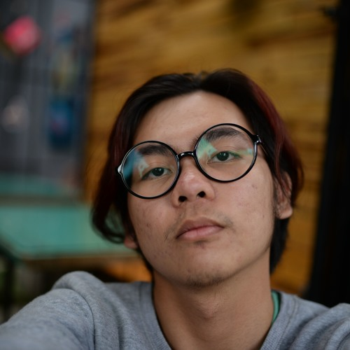 HAllu's avatar