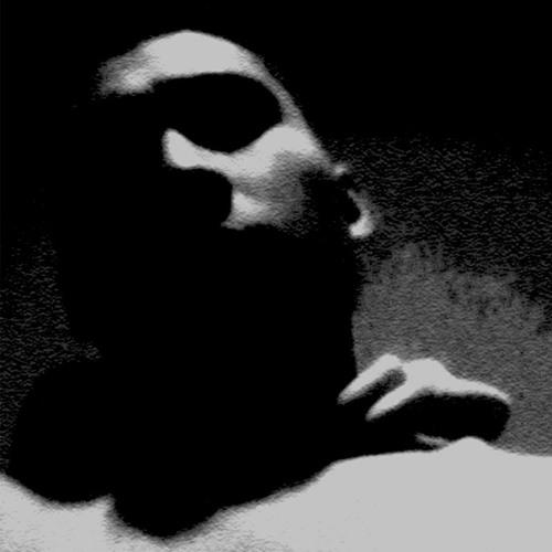 Donbor's avatar
