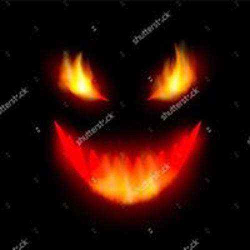 Burniñg Soûl's avatar
