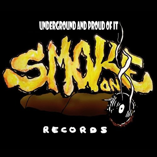 Smoke On Records's avatar