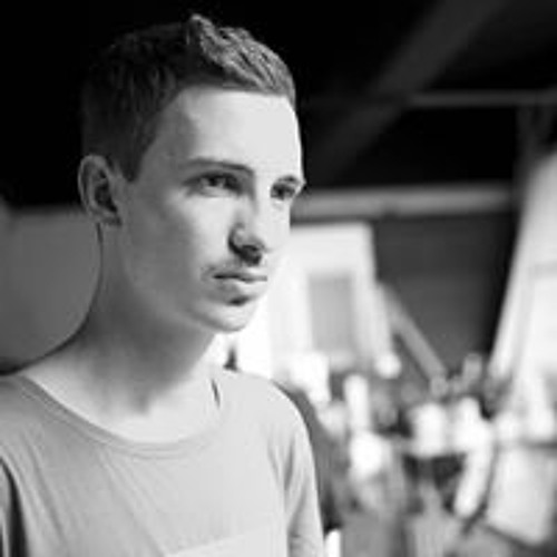 Felix Gundl's avatar