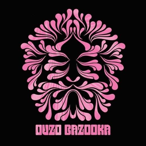 Ouzo Bazooka's avatar