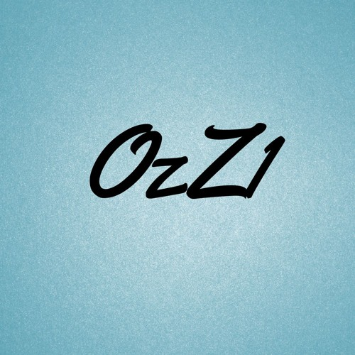 OzZ1's avatar