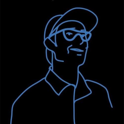 North Pollard's avatar