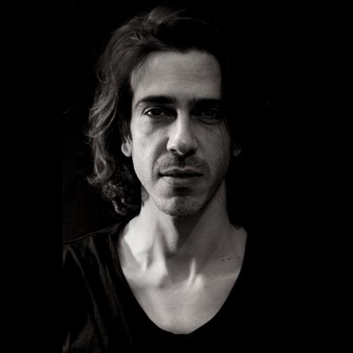 Roi Okev's avatar
