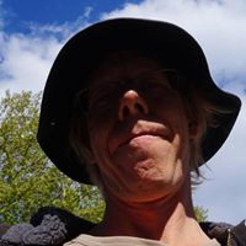 Martin A. Wild's avatar