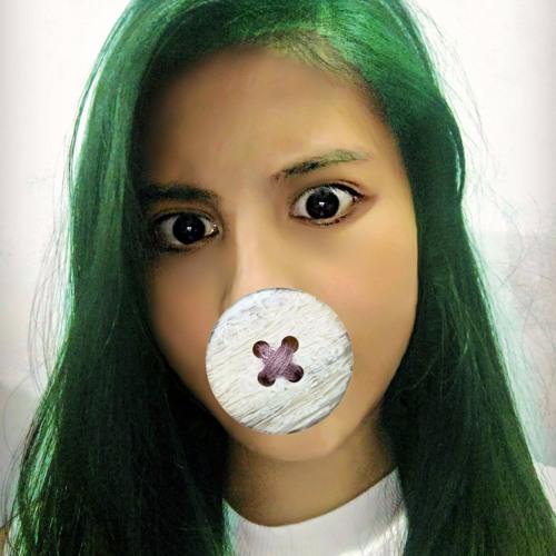 Kim Zamora's avatar