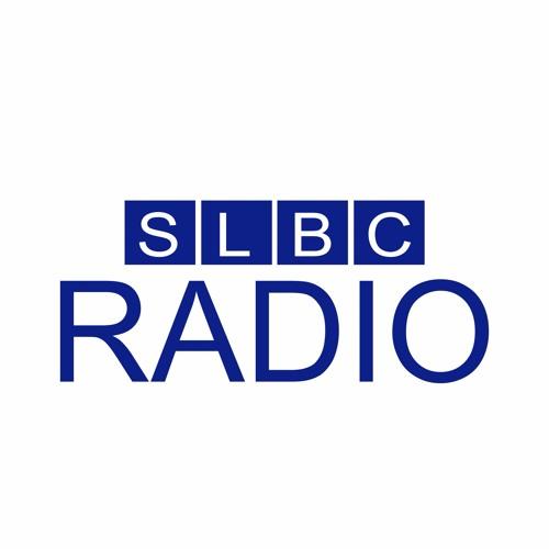 SLBC Radio's avatar