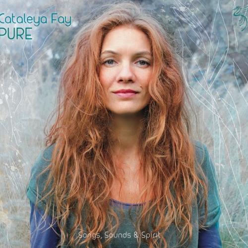 Cataleya Fay's avatar