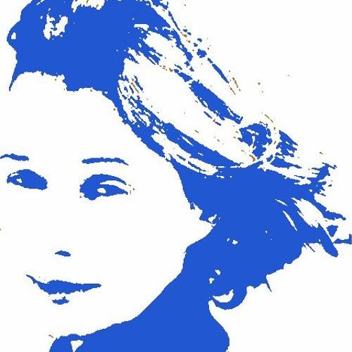 Claire Renard's avatar