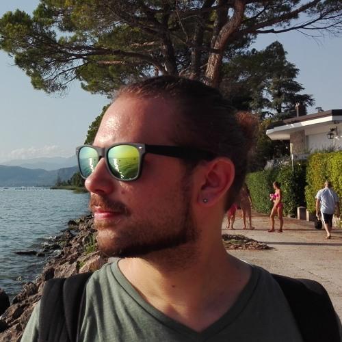 Agos's avatar