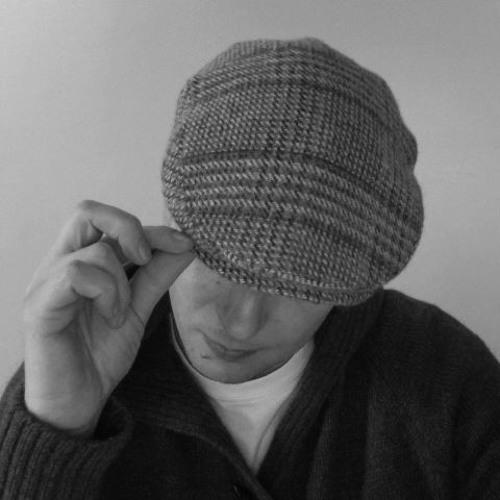 head03's avatar