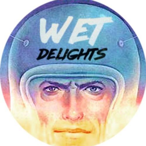 WetDelights's avatar