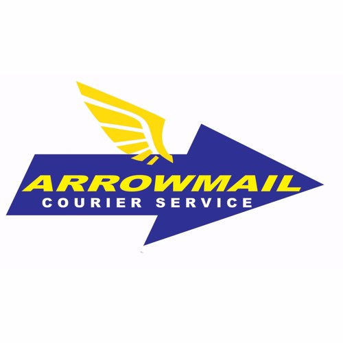 ArrowMail Courier Service's avatar