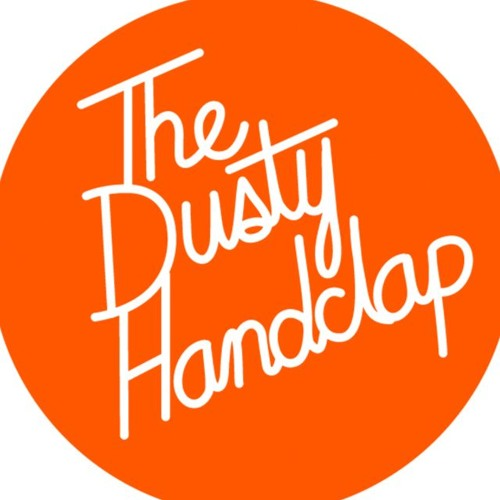 The Dusty Handclap's avatar