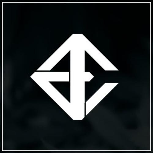 Bein Music's avatar