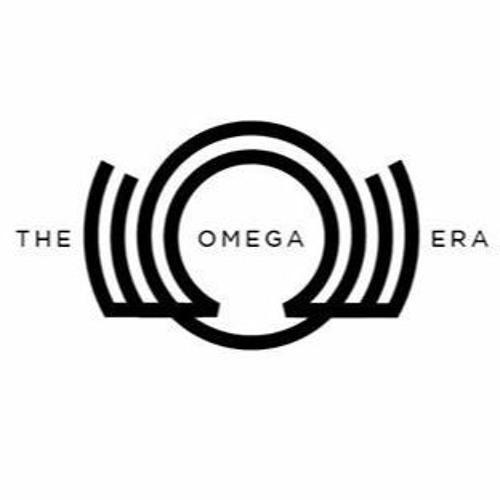 TheOmegaEra's avatar